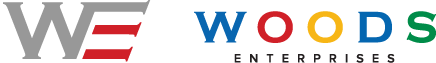 Woods Enterprises